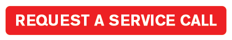 SERVICE-CALL