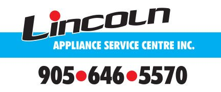 Lincoln Appliance Service